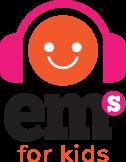 Ems for Kids Earmuffs